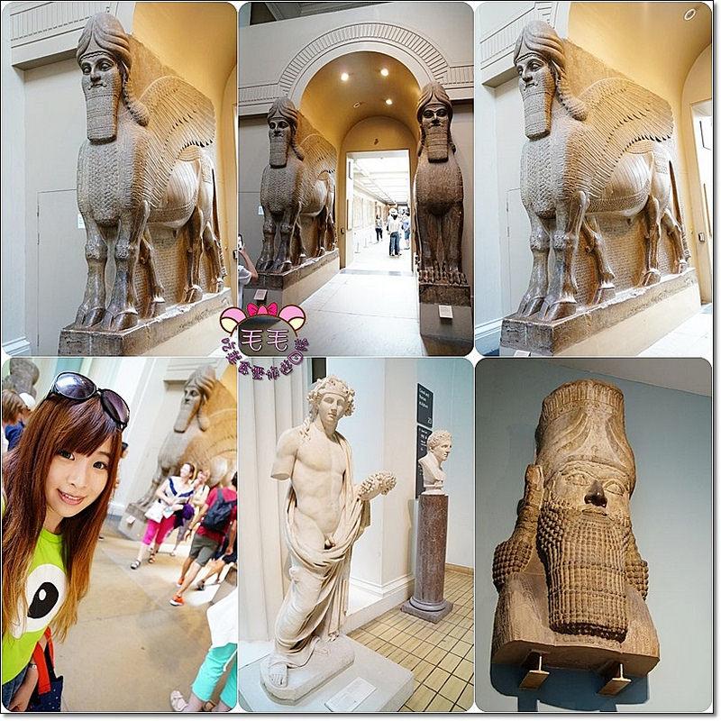大英博物館11