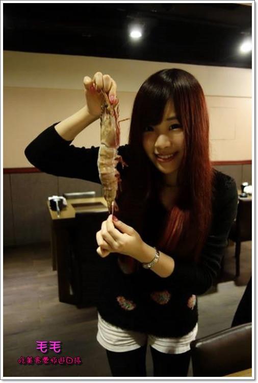 小當家海鮮拿紅蝦_2