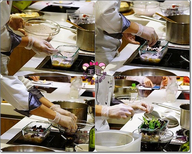 醬油廚藝6