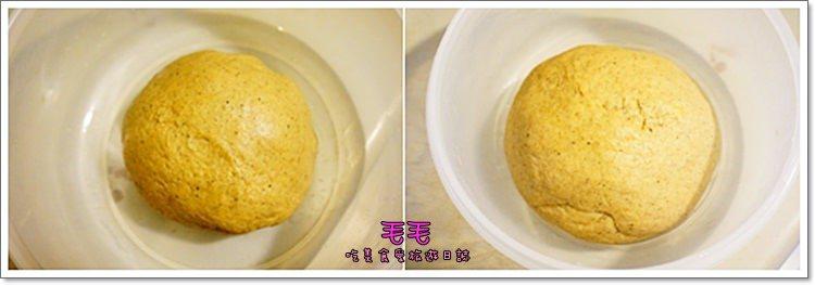 食譜-刺蝟小麵包1.jpg