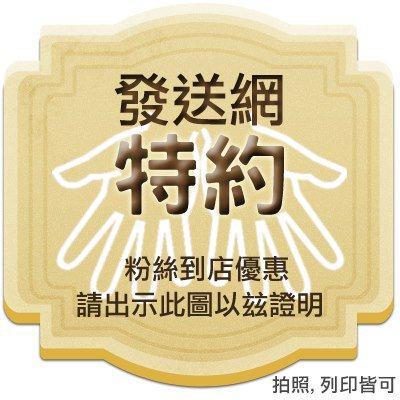 544223_439317732816747_296903068_n.jpg
